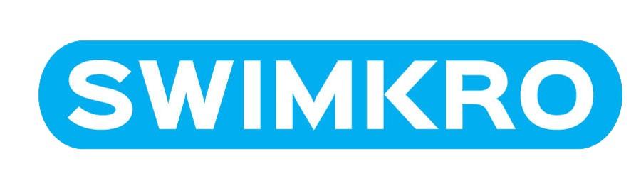swimkro